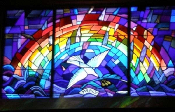 Neuvaine et prières à l'Esprit Saint Mercy_10