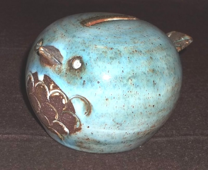 Briglin Pottery (London) - Page 7 100_3122