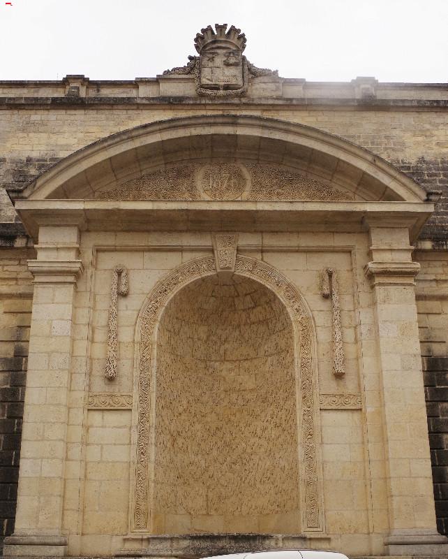 Le vieux château d'eau, renaît en musée-galerie  Imgp2816
