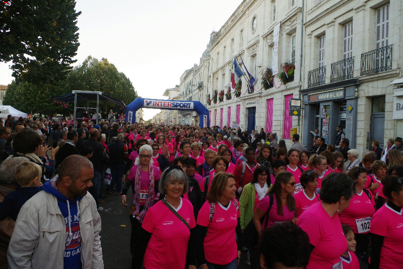 Octobre Rose, la course Imgp8729