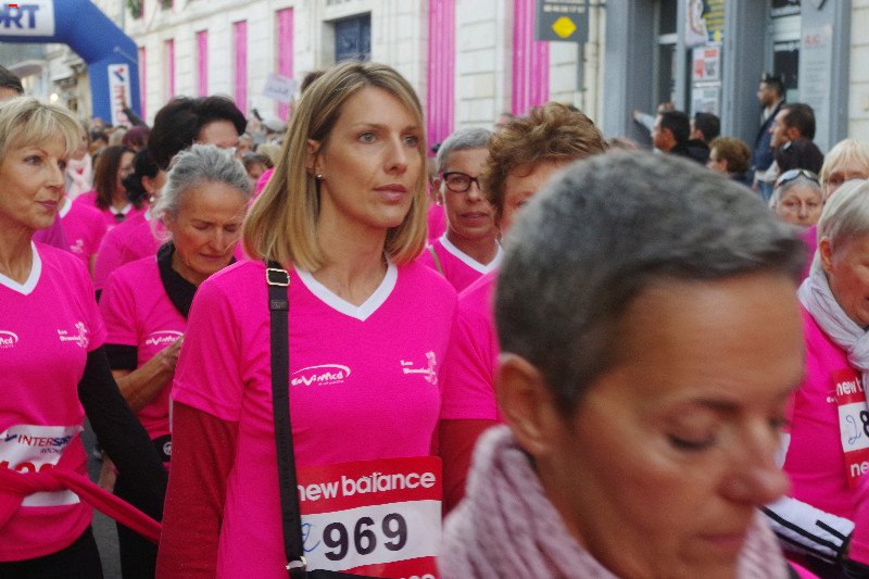 Octobre Rose, la course Imgp8737