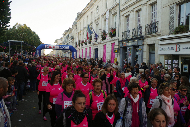 Octobre Rose, la course Imgp8739