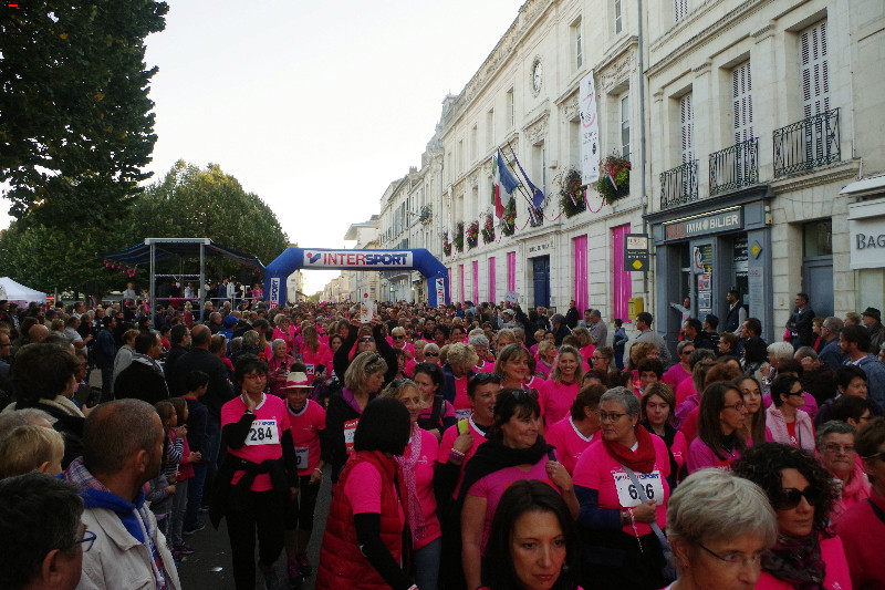 Octobre Rose, la course Imgp8742