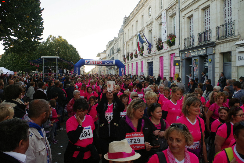 Octobre Rose, la course Imgp8744