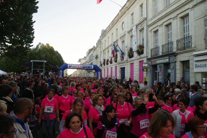 Octobre Rose, la course Imgp8814