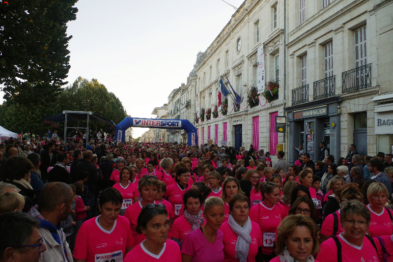 Octobre Rose, la course Imgp8815