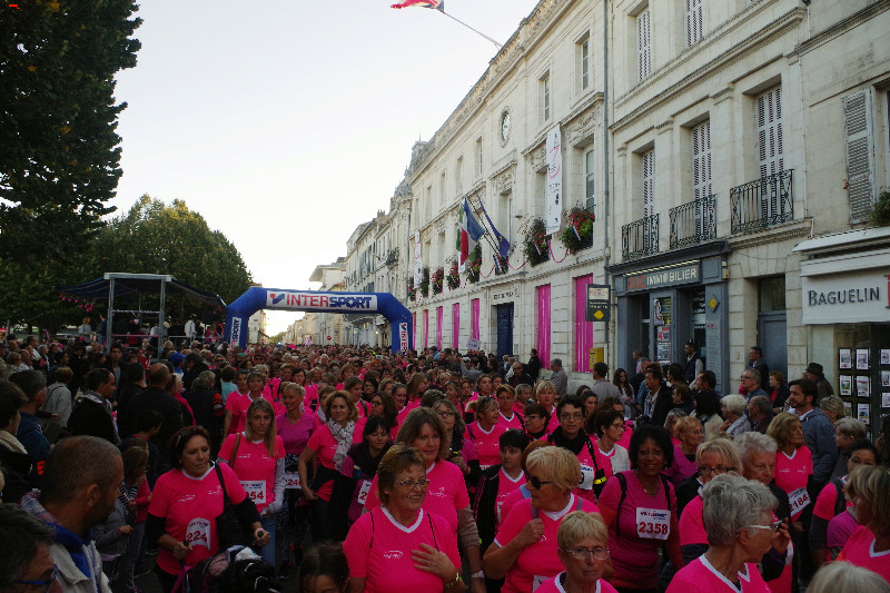 Octobre Rose, la course Imgp8816