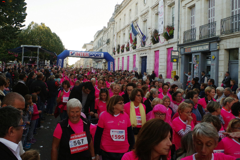 Octobre Rose, la course Imgp8818