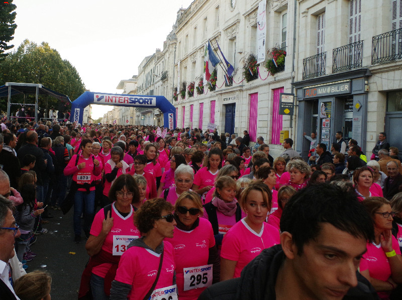 Octobre Rose, la course Imgp8819