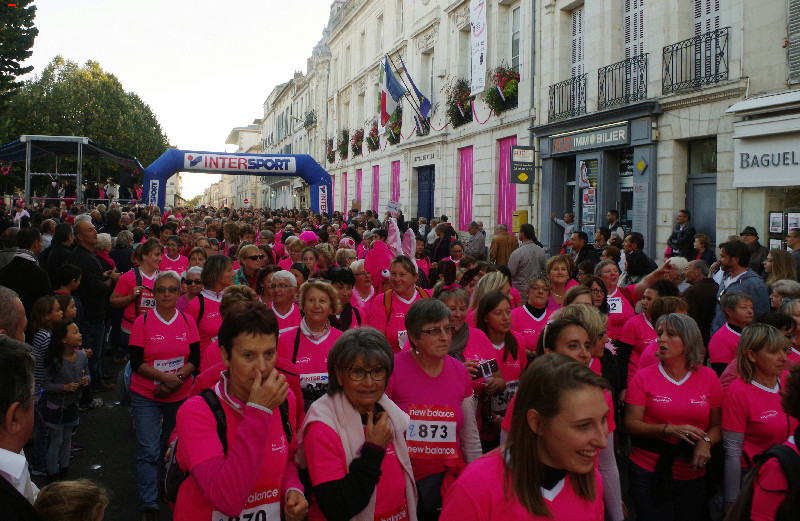 Octobre Rose, la course Imgp8823
