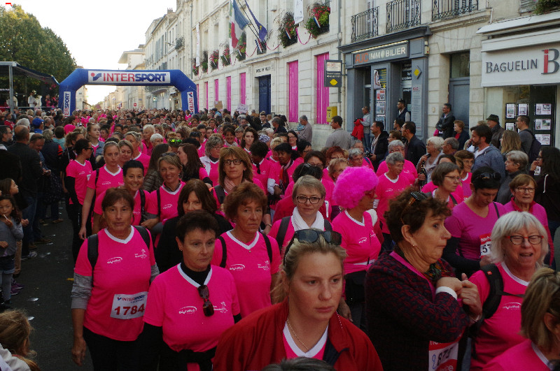 Octobre Rose, la course Imgp8825