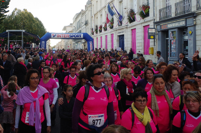 Octobre Rose, la course Imgp8928