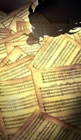 LISTE DES CATALYSEURS DISPONIBLES 75-moz11
