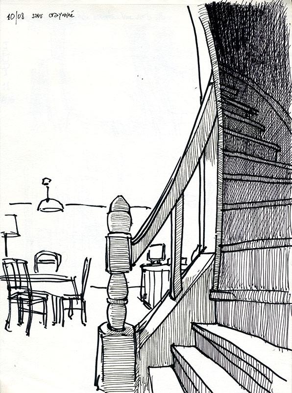 Croquis de Zongo - Page 13 Vac0110