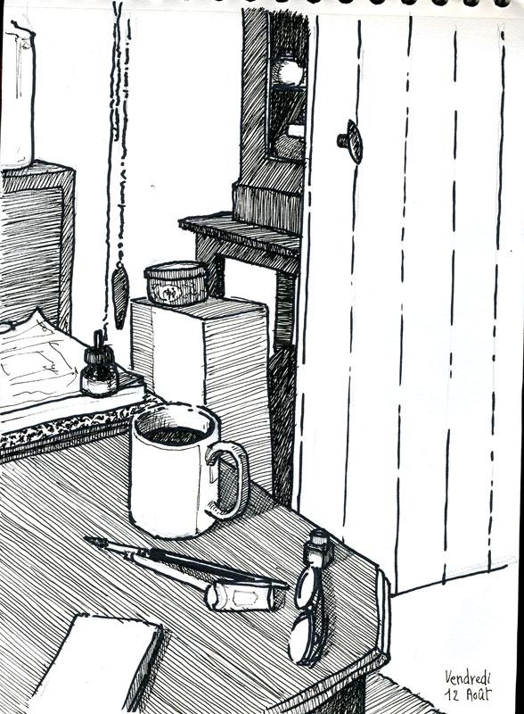 Croquis de Zongo - Page 13 Vac0210