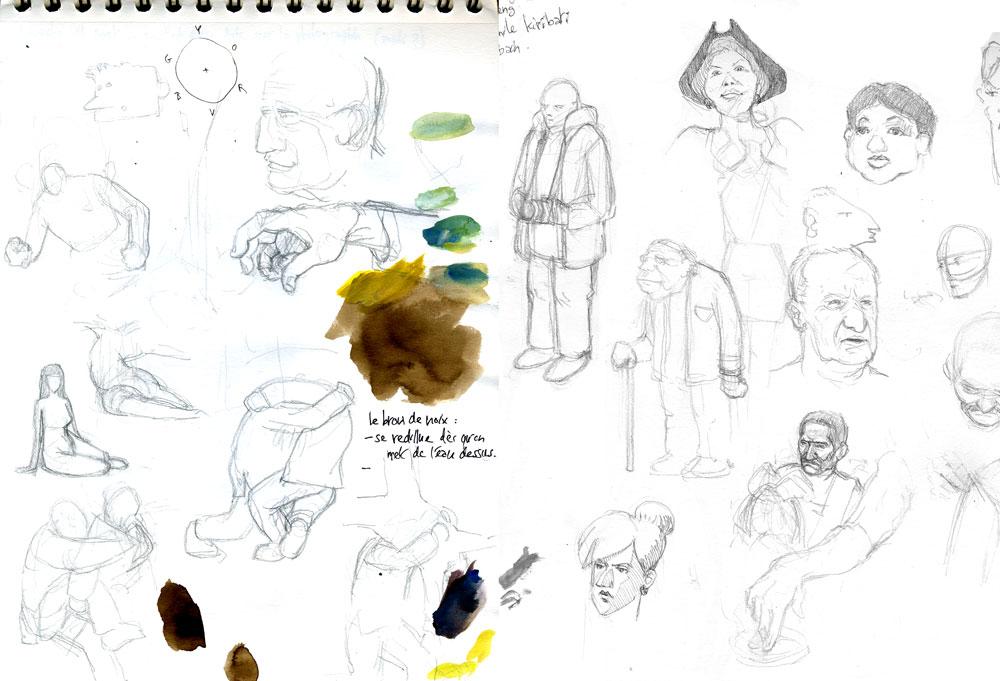 Croquis de Zongo - Page 13 Vac0310