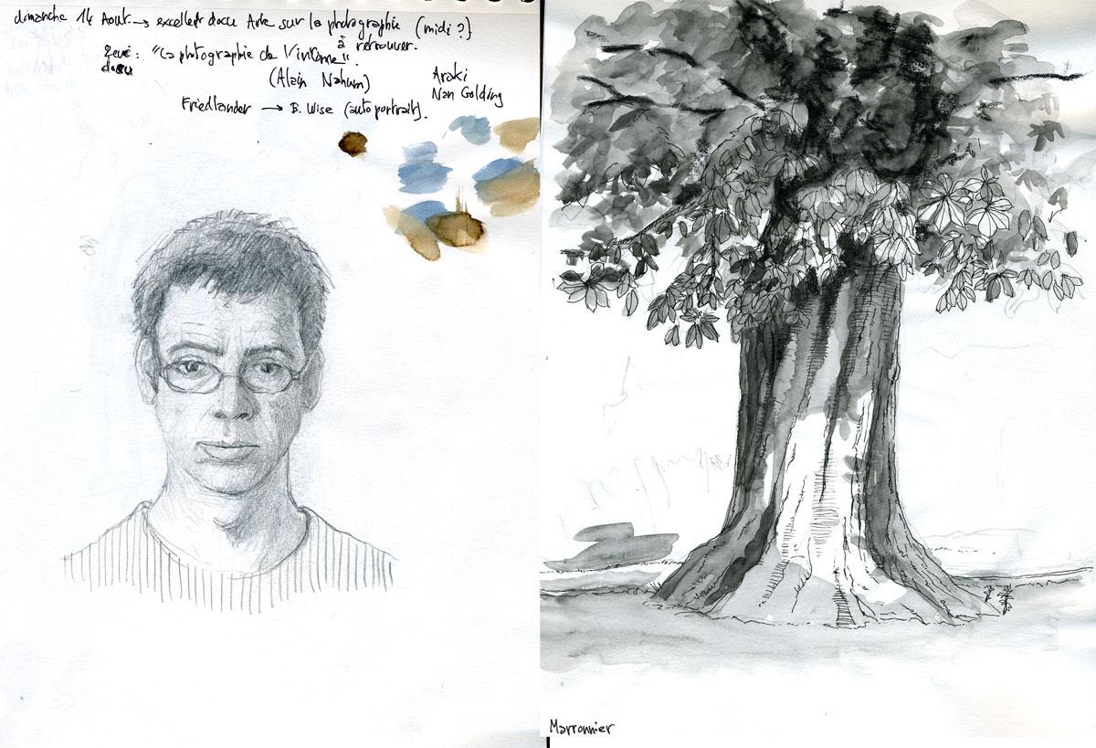 Croquis de Zongo - Page 13 Vac0410
