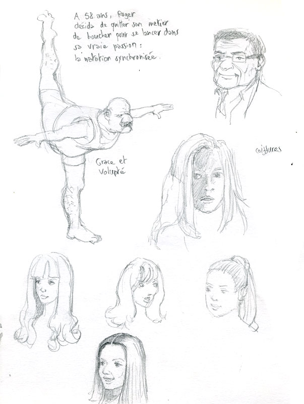 Croquis de Zongo - Page 13 Vac0610