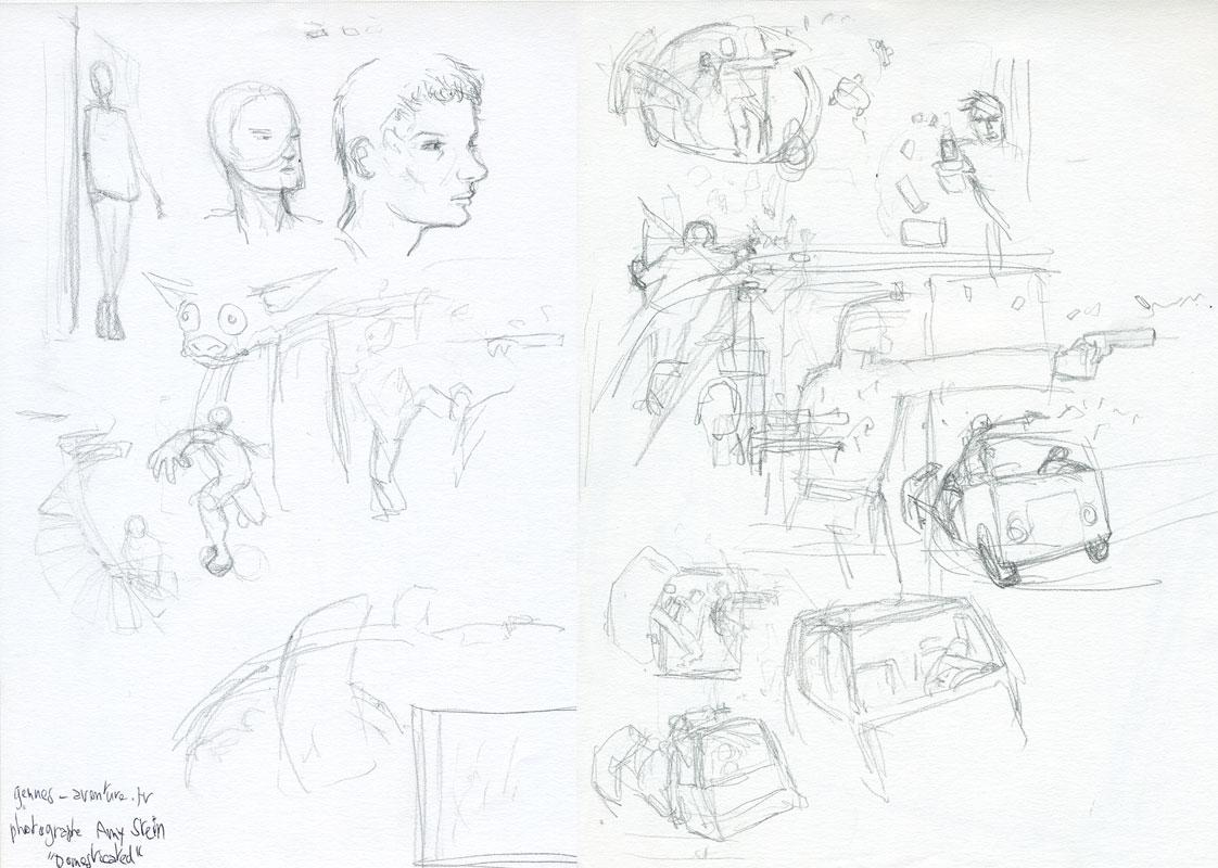 Croquis de Zongo - Page 13 Vac1010