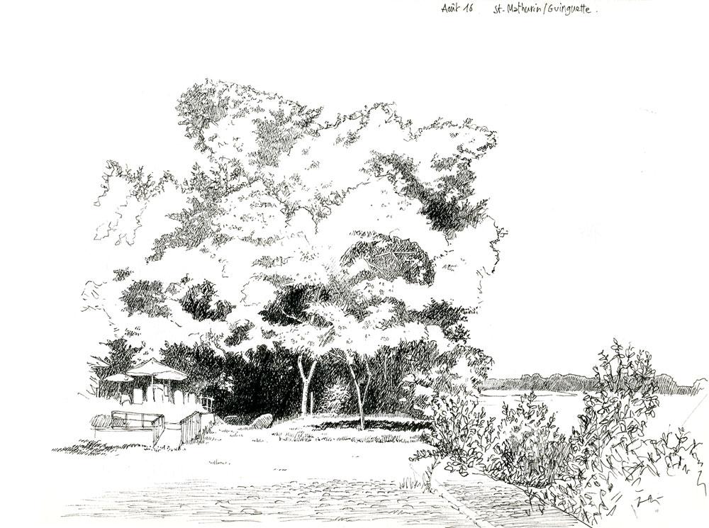 Croquis de Zongo - Page 13 Vac1310