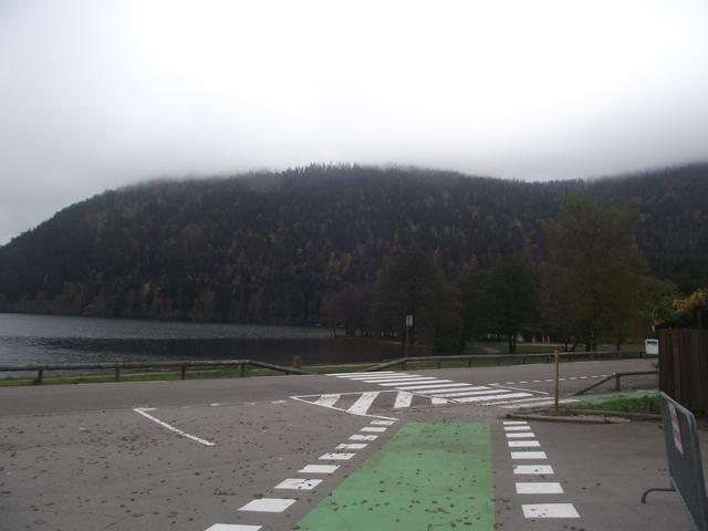 Les Vosges à la Toussaint Dscf3927