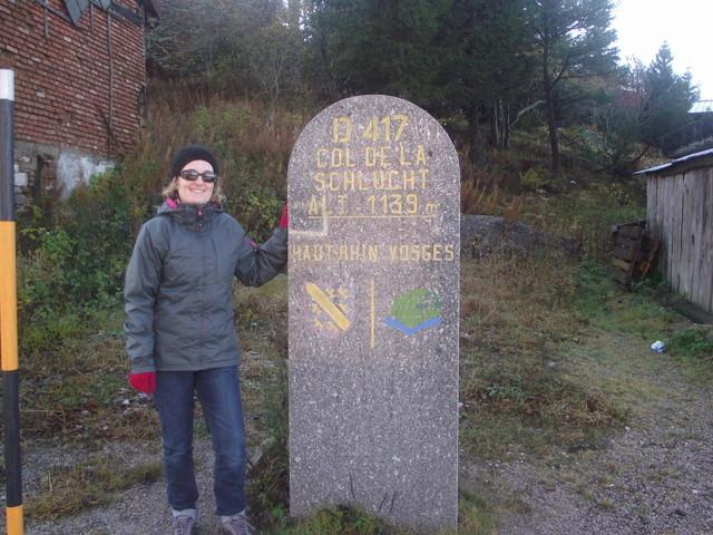 Les Vosges à la Toussaint Dscf4012