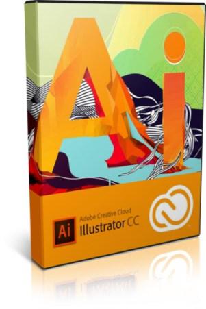 Adobe Illustrator CC 2017 Ckzn5f10