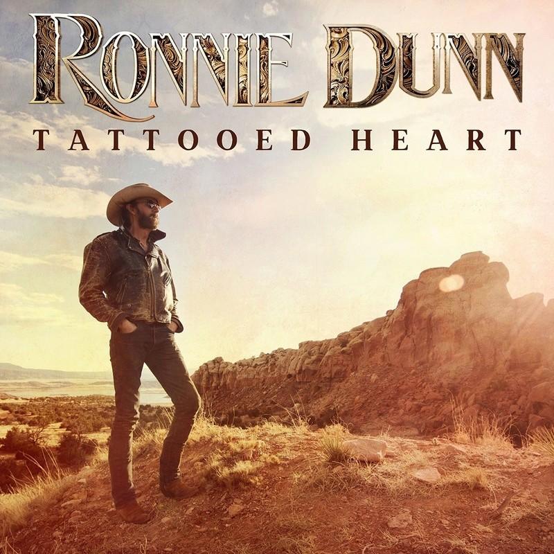 Ronnie Dunn - Page 4 91o08b10