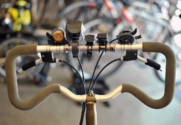 Brombacher - Page 6 Bikefu10