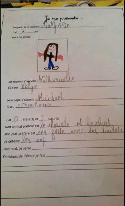 Nos élèves sont mignons! (si si, j'vous jure!) - Page 12 Captur10