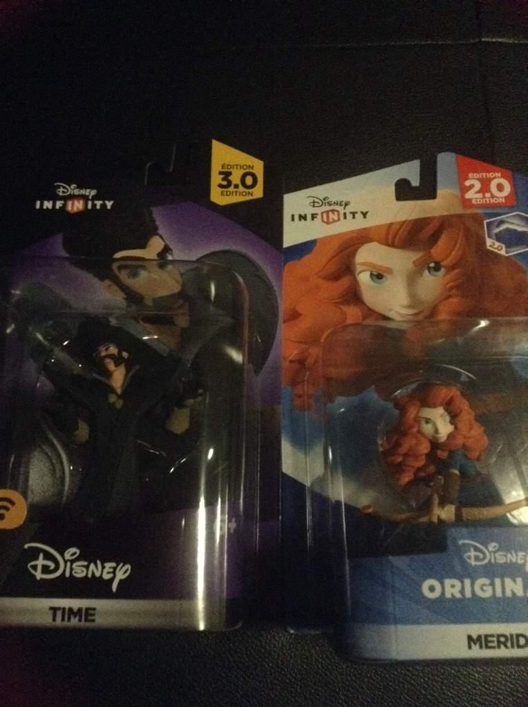 Collection(Disney et cie) Image10
