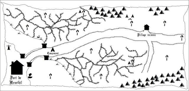 Cartographie et missions des Paluns Les_pa12