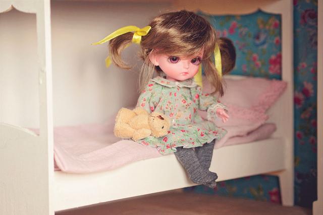 lilith lati yellow et littlefee (NEWS : IMDA GIAN ) 28547810