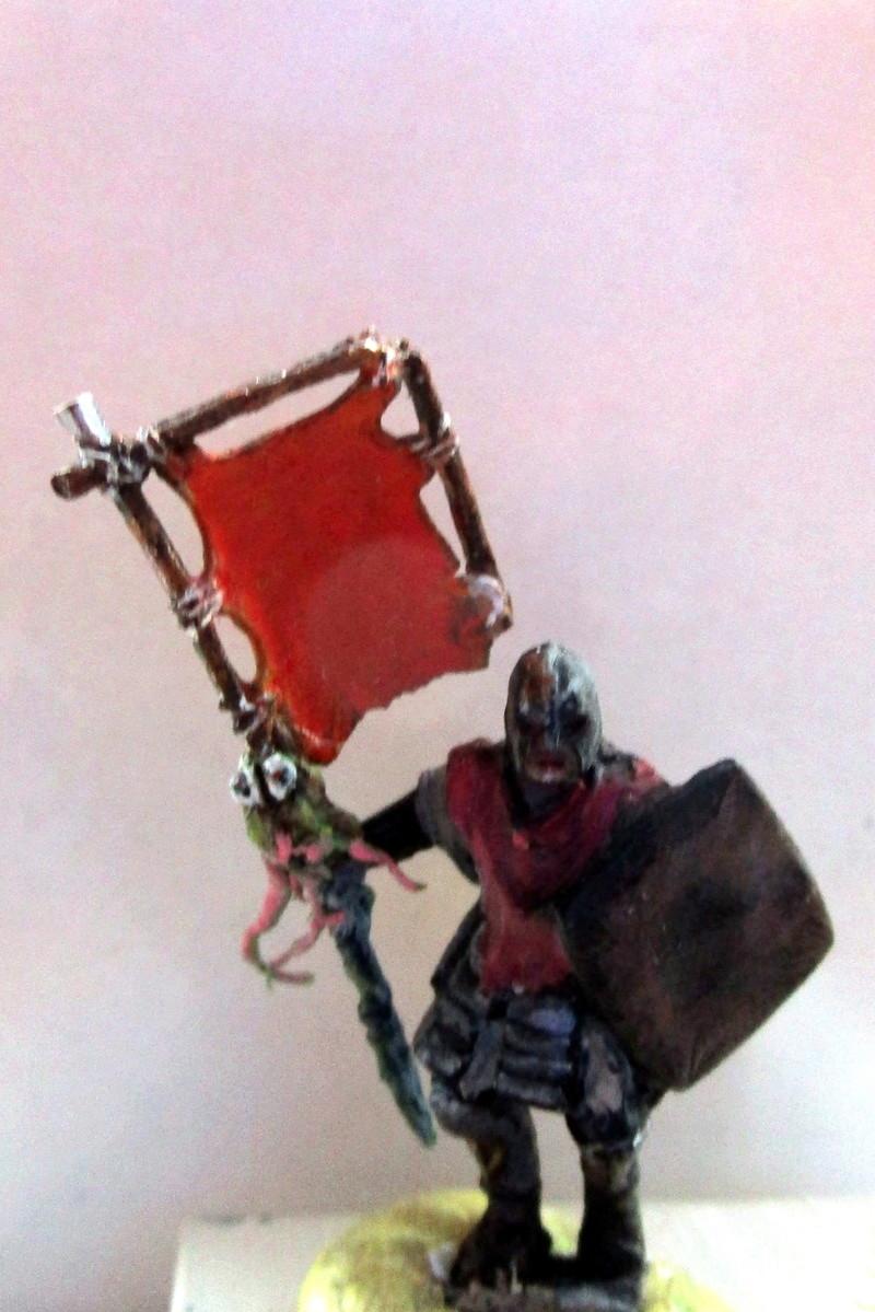 encore des figurines du seigneur des anneaux - Page 3 Img_3812