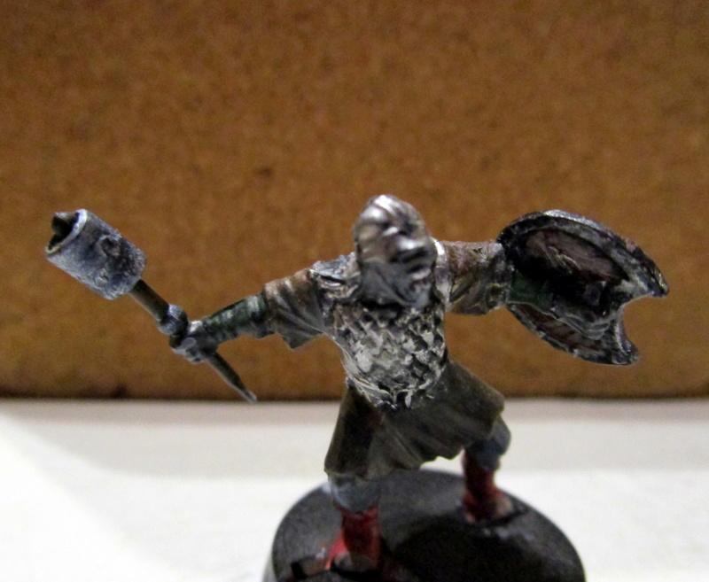 encore des figurines du seigneur des anneaux - Page 3 Img_3813