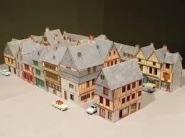 petite cité bretonne Index13