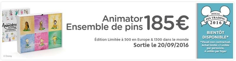 Le Pin Trading à Disneyland Paris - Page 6 Pins10