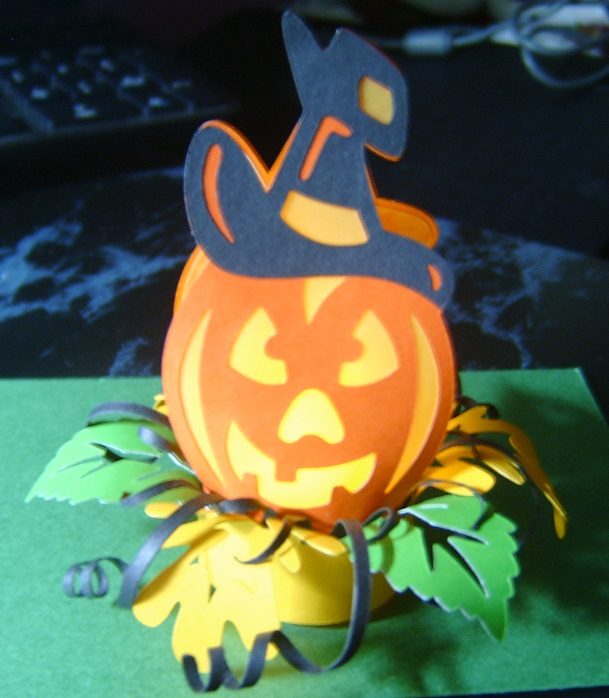 galerie ronde d'Halloween - Page 2 Scarec12
