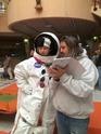 Expériences pédagogiques mission Proxima Thomas Pesquet Scapha10