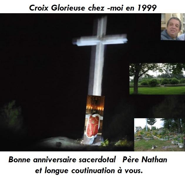"""Père Spirituel: †  """"Je  me présente"""" † - Page 15 68cf5011"""