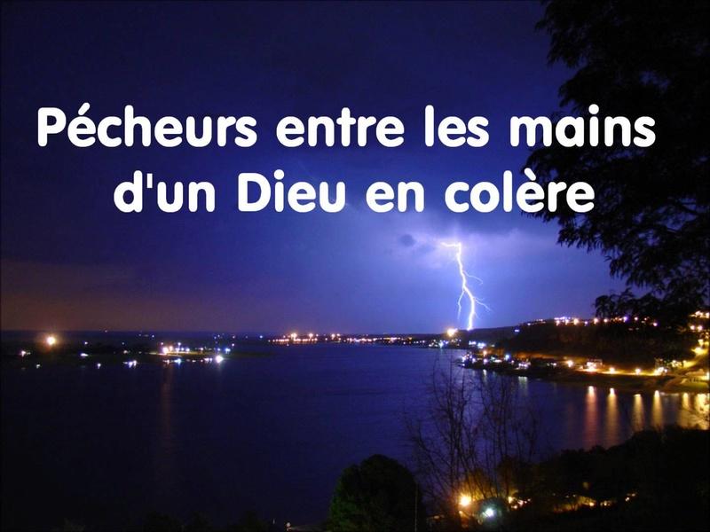 SONDAGE : « Croyez-vous que le Temps de la Miséricorde est terminé ? » - Message du Père à Nadine ! Maxres10