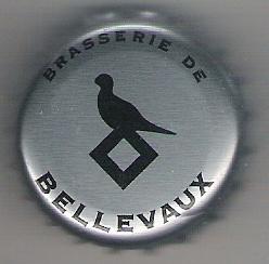 Pour le catalogue de Jules la Bellevaux IPA Scan0013