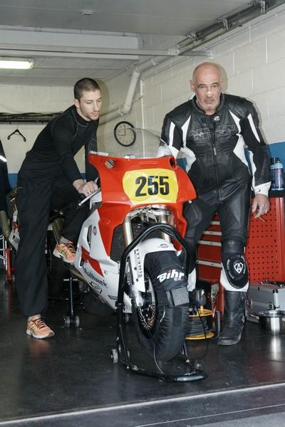 GP Classic 25 sept Croix en Ternois Dsc01614
