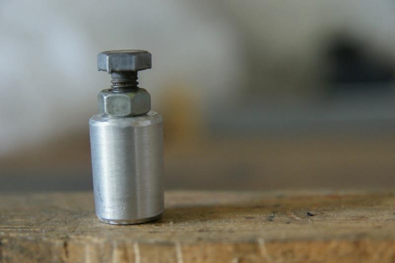 Modification pour radiateur huile sur GSX 1100 Dsc01911
