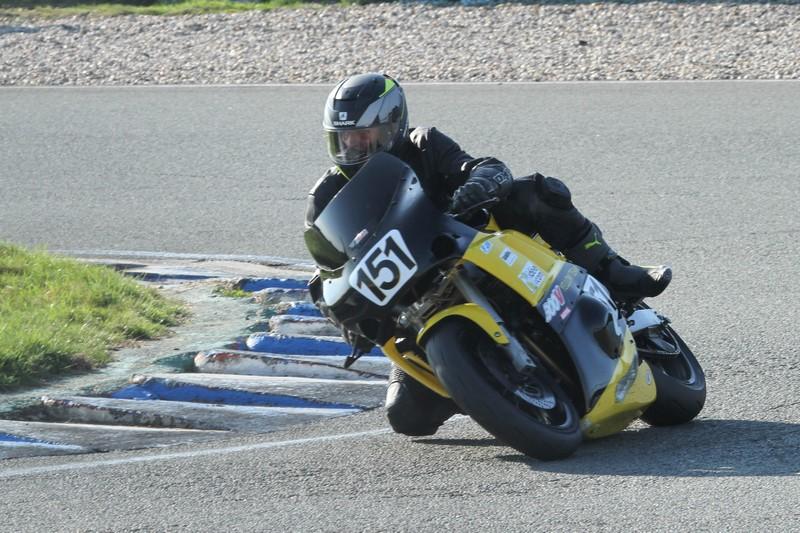 GP Classic 25 sept Croix en Ternois Img_0410