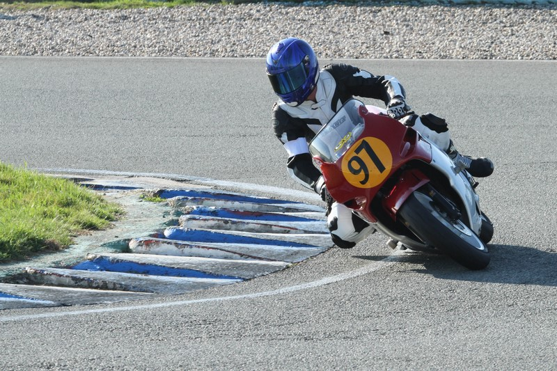 GP Classic 25 sept Croix en Ternois Img_0411