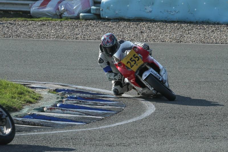 GP Classic 25 sept Croix en Ternois Img_0412