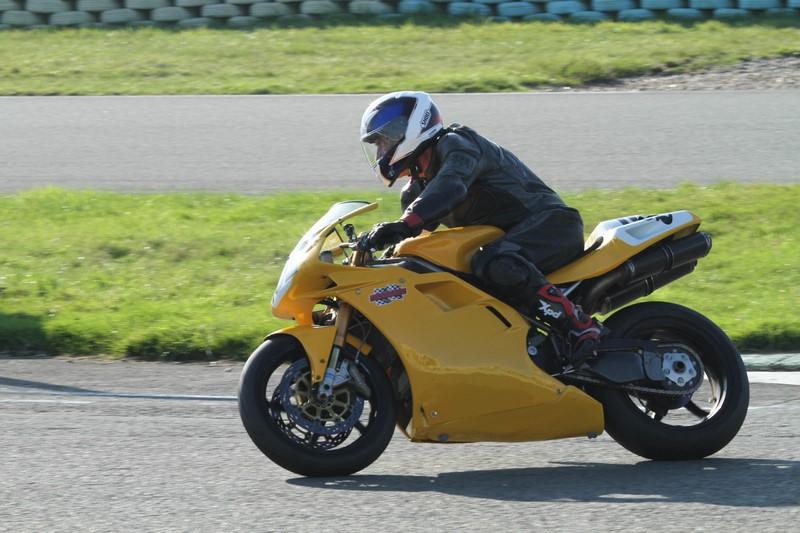 GP Classic 25 sept Croix en Ternois Img_0415