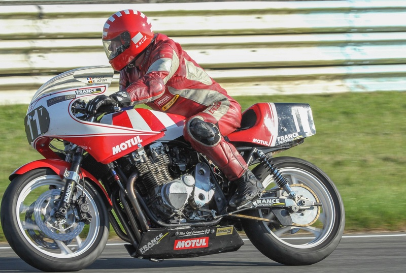 GP Classic 25 sept Croix en Ternois Img_0416