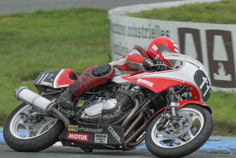 GP Classic 25 sept Croix en Ternois Img_0613